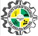 Instituto Superior Tecnológico Luis Arboleda Martinez