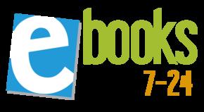 Ebooks7-24